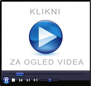 klikni za ogled videa