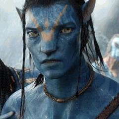 Avatar povečuje možnosti za samomor