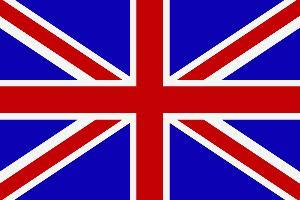 Britanci letos prevzemali čudaška imena