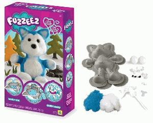 Didaktične igrače so poučne in zabavne