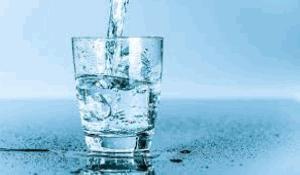 Ionizator vode dvigne raven kakovosti