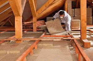 Izolacija strehe da privarčujete denar