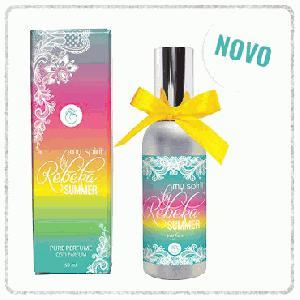 Kako kupiti ženski parfum na spletu?