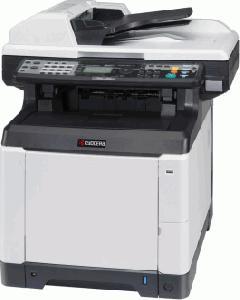 Kateri multifunkcijski tiskalnik izbrati