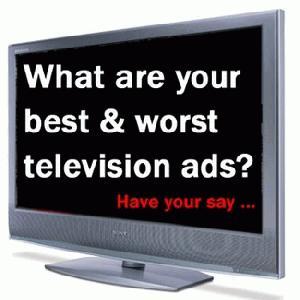 Komercialne reklame