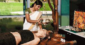 Masaža, ki zdravi telo in duha