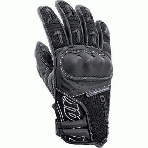 Motoristične rokavice za vsake roke