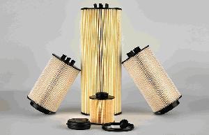 Na hitro o filtrih zraka za kompresorje