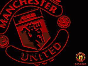 Navijač zadel proti Man Unitedu