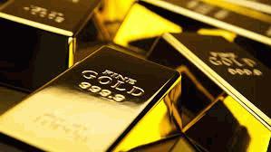 Odkup zlata, da bo krožilo kot denar