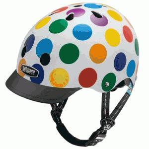 Otroške čelade za kolo