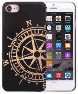 Ovitki za iPhone 7 po znižani ceni