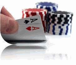 Poker Rakeback – Dodaten vir Zaslužka