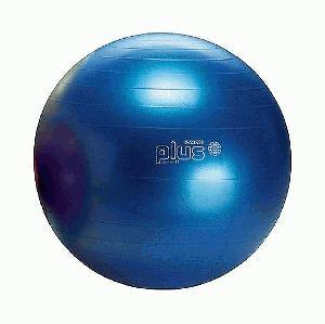 Prednosti in slabosti sedenja na žogah