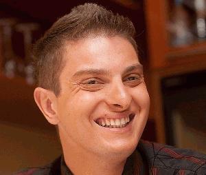 Referendum: Damjan Murko bo v nedeljo 3x
