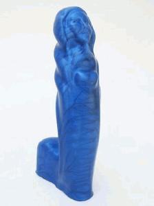 Religiozni vibrator