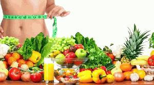 Se tudi vi ubadate kako shujšati?