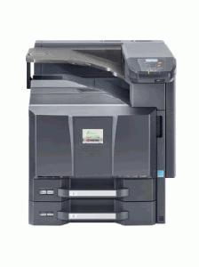 Servis dobrega tiskalnika