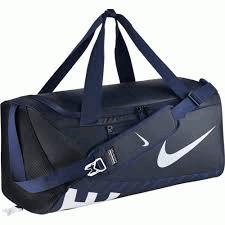 Športna torba za čez ramo
