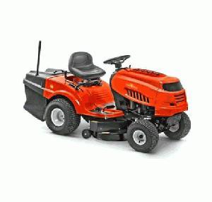 Traktorji so spremenili kmetijstvo