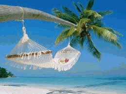 Turizem na Maldivih