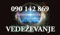 Vedeževanje 090 142 869